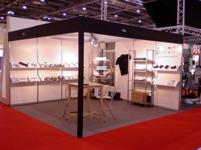 Cedia Expo London