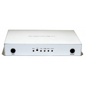 HDMI HD Video Capture Pro